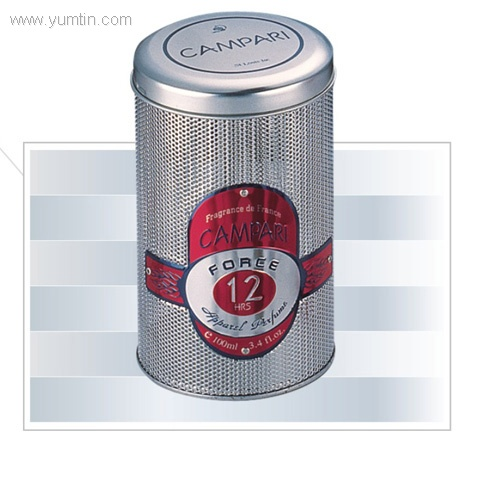 wine can