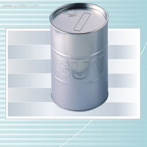 Package tin