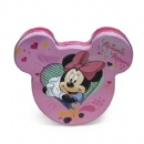 Mickey Mouse Tin Box